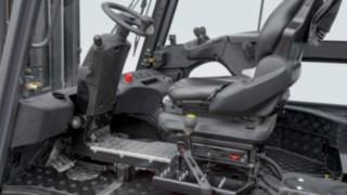 e_truck-E35_E50-4123_0828