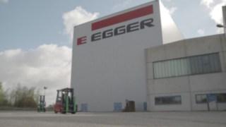 egger_tn