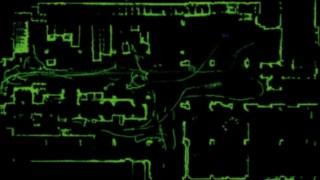 automation-robotics-cartography-1