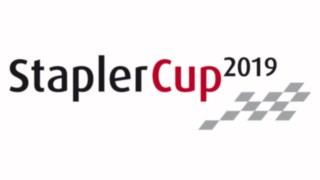 Highlights Weltmeisterschaft im Staplerfahren