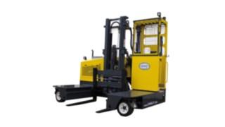 Combilift Stehstapler ST 3000-4000