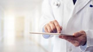 Gesundheitsweisen_Krankenhaus