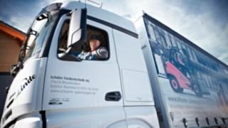 Schoeler_LKW-Fahrer