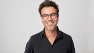 Ingo Blum strategische Leitung im Marketing