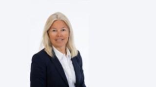 Elke Pahleteg Leiterin für Personal und Recht