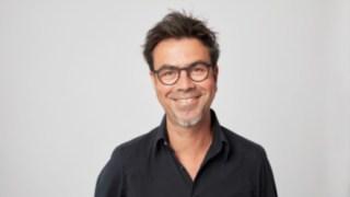 Ingo Blum Leitung Marketing