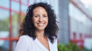 Nadine_Weber-Merkt_Abteilung_Mietgeraete