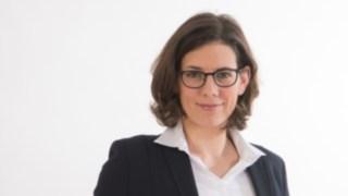 Susanne_Stegmueller