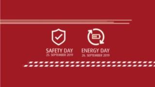 Fachforum Sicherheit und Energie