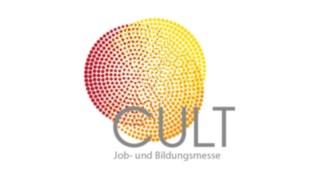 Logo_Cult_Job_und_Bildungsmesse