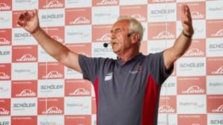 2018-06-09-schoeler-staplercup-2336