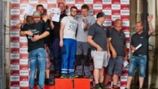 2018-06-09-schoeler-staplercup-2384