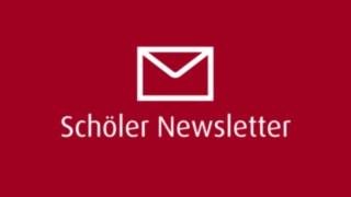 Schöler Newsletter