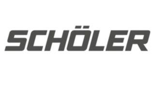 Schöler Fördertechnik AG