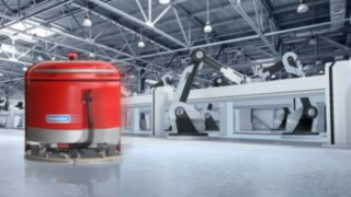 Leitfaden zur automatisierten Reinigung