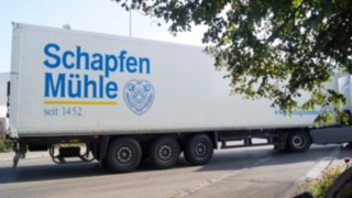 Schoeler_AB_SchapfenMuehle_Bild_2