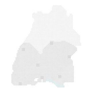 Karte_Einsatzgebiet